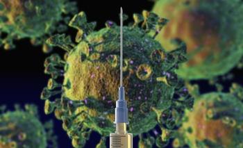 La vacunación contra el covid-19 no produce un efecto inmediato de inmunización
