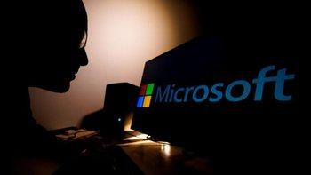 Decenas de miles de usuarios de Microsoft Exchange podrían estar afectados.