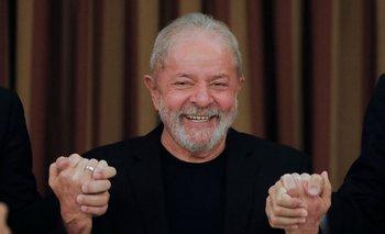 Lula podrá presentarse en las próximas elecciones brasileñas