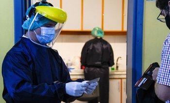 Personas con trasplantes formarán parte del grupo prioritario de vacunación