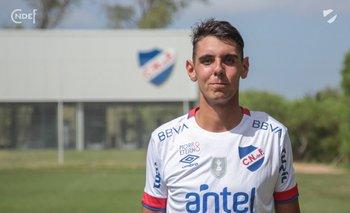 Patricio Gregorio