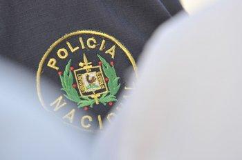 Se espera por el resultado de las pericias forenses