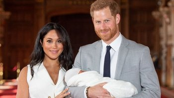 Tras la referencia a un posible racismo en la familia real en la entrevista del príncipe Harry y Meghan Markle, muchos se preguntan si es también un problema de país.