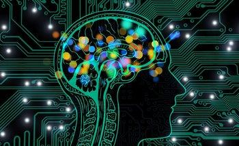 Los científicos de datos realizan análisis estadísticos para predecir fenómenos.