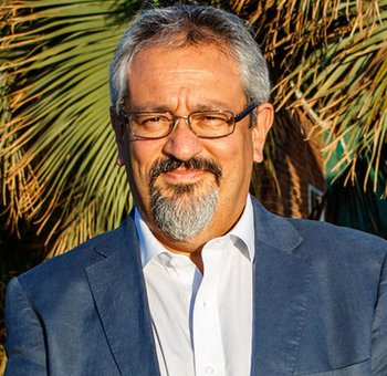 Gabriel Vallone