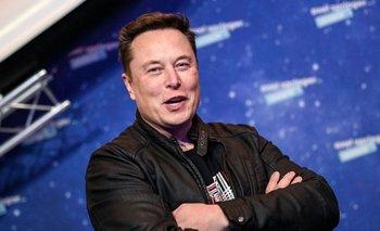 Elon Musk seguirá siendo director ejecutivo de Tesla.