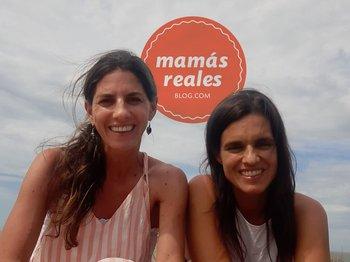 Mamás Reales