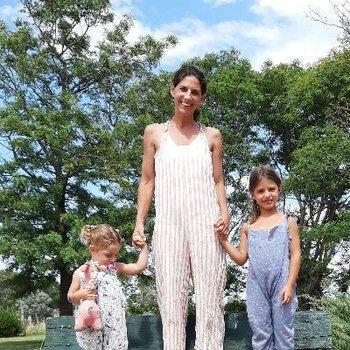 Aprendizaje sobre disciplina positiva en la familia