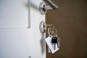 En febrero, 15 apartamentos fueron adjudicados a través de la modalidad de alquiler con opción a compra