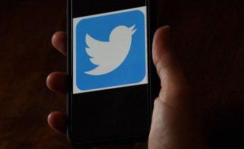 La regulación de contenido en redes sociales está sobre el tapete desde hace tiempo.