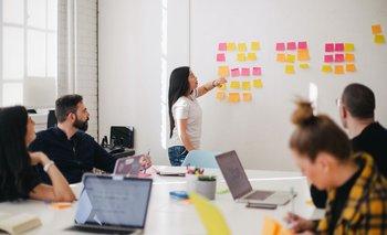 Las personas serán el principal activo de toda organización, siempre y cuando sean las adecuadas para realizar el trabajo asignado.