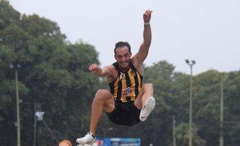 Emiliano Lasa