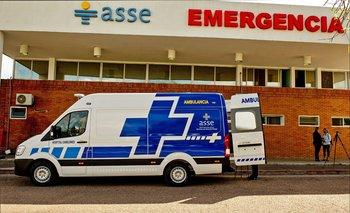 ASSE identificó que la ciudadanía tiene dudas sobre a quién llamar ante una emergencia, y lanzará campaña