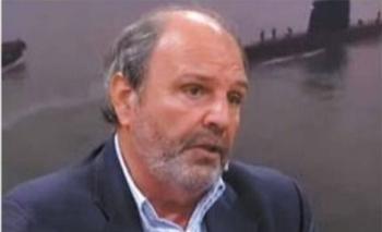 Horacio Tettamanti.