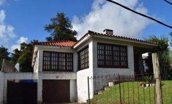 Gran casa cerca de playa mansa Punta del Este