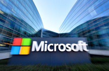 Microsoft informó que eliminará las cuentas de Hotmail, Live y Outlook que no hayan registrado movimiento desde el 30 de agosto de 2019