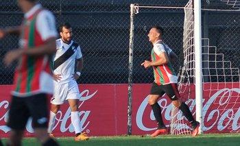 El Picante Pereyra jugará en Rocha FC