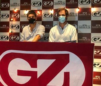 Zambrano & Cía realizó la venta de La Constancia de forma virtual