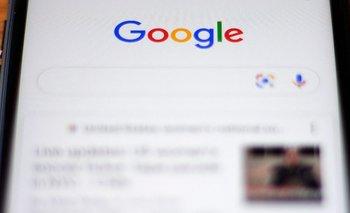 """Empleando inteligencia artificial y revisores humanos, la compañía redujo la aparición de contenido """"spam"""" en su Buscador"""
