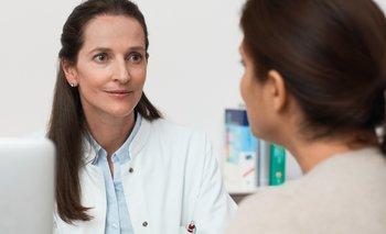 El cáncer de cuello uterino es considerado el cuarto tipo de cáncer más común en las mujeres en todo el mundo