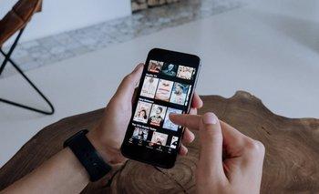 Netflix incorporará primero los juegos móviles a su catálogo