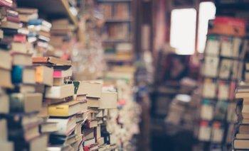 ¿Qué poder tienen los libros sobre nosotros?