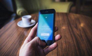 Twitter busca evadir la publicidad como medio de financiamiento propio.