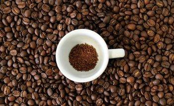 El café tiene beneficios para el cuerpo, aunque no es milagroso