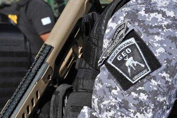 Siete de los indagados por la incautación de 606 kilos de cocaína ya fueron condenados