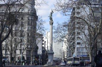 ¿Cuántos brotes tiene Montevideo y a qué se deben?