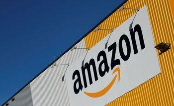 Organizaciones de consumidores en Reino Unido y Estados Unidos han criticado el sistema de evaluación de productos en Amazon.