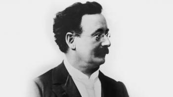 Maggi lanzó al mercado en 1886 su primer concentrado de condimento en formato líquido.