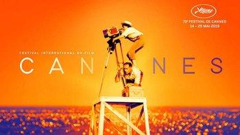 El homenaje del festival a la directora Agnès Varda que falleció el 29 de marzo