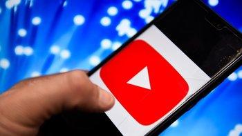 Cada vez son más los youtubers que recurren a equipos de producción para mantener activo su canal