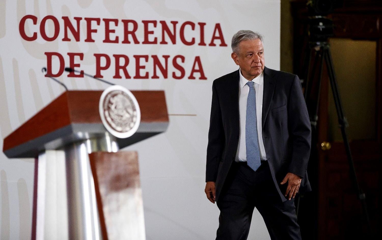 Emilio Lozoya, obligado a comparecer semanalmente en Juzgado de Amparo