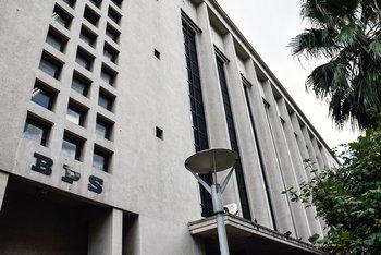En el Banco de Previsión Social (BPS) el tope por acumulación es de $ 116.584