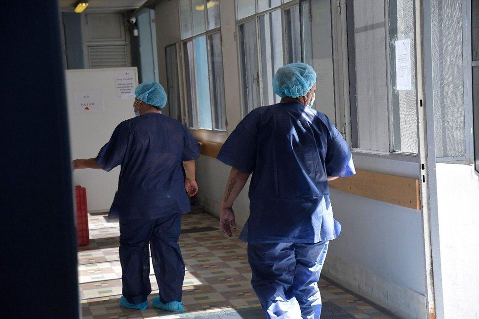 Hospital-Espan%CC%83ol-DB_19