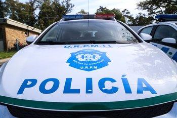 Gobierno habilitó a policías retirados volver a trabajar