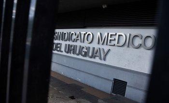SMU advierte que las medidas del gobierno para contener la epidemia por covid-19 no son suficientes.