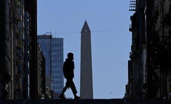 Argentina se encuentra ante un panorama muy complejo, con malas políticas económicas y pésimos indicadores económicos.