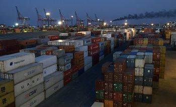 Exportadores dicen que baja de costos es insuficiente para ser competitivos en la región.