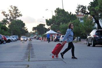 Los desarrollos en Carrasco Este buscan ofrecer servicios y tranquilidad