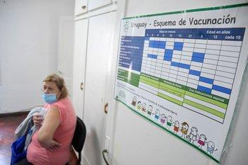 En el MSP afirman que la vacunación permitió disminuir la circulación del virus de la influenza