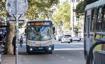 El aumento fue anunciado por el presidente de Cutcsa, Juan Salgado, quien detalló que se utilizarán ómnibus que normalmente parten a las 3 de la madrugada para completar el refuerzo