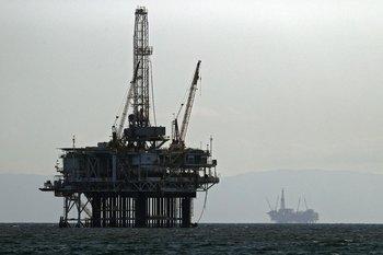 La Agencia Internacional de Energía prevé que a fines de 2022 la demanda será similar a la de 2019.