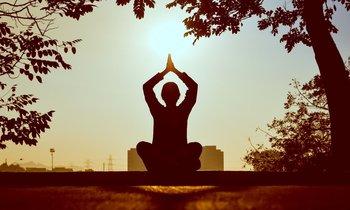 El Yoga tiene su día internacional desde 2014