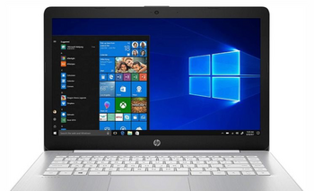 Hp modelo Stream 14-DS0061cl
