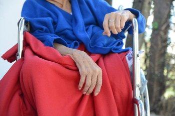 En Uruguay hay 128 residenciales de ancianos con casos positivos de la enfermedad y 65 de ellos son brotes, informó el ministro Salinas