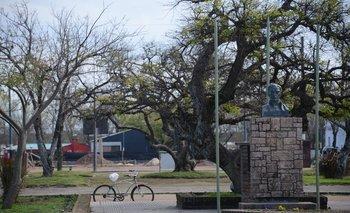 El aumento de casos en Río Negro llevó a las autoridades a implementar medidas para reducir la circulación de la población