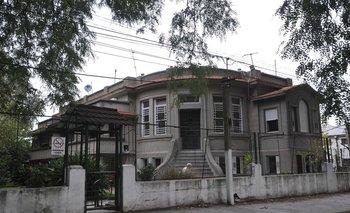Residencial Dolce Vita, donde se detectó un foco de covid-19 en abril